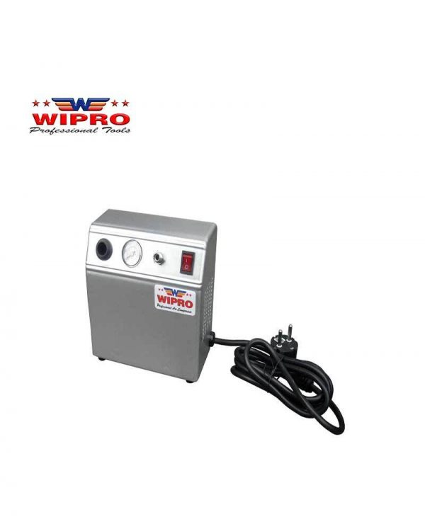WIPRO 1 KD Mini Air Compressor
