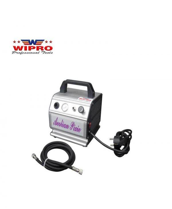 WIPRO 1 KD-A Mini Air Compressor