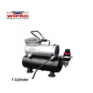 WIPRO 4 KD Mini Air Compressor
