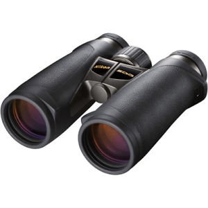 NIKON EDG 10X42 ED Roof Prism Binocular
