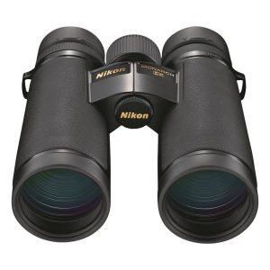 NIKON Monarch 10×42 DCF Binocular