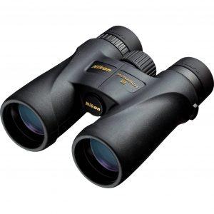 NIKON Monarch 12×42 DCF Binocular