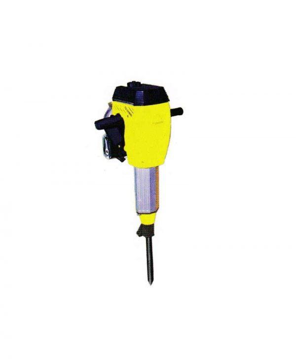 TIGON TG-CPB55 Petrol Breaker