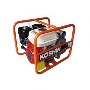 HONDA KOSHIN SEH50X Pompa Air 2″