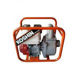 HONDA KOSHIN SEH80X Pompa Air 3″