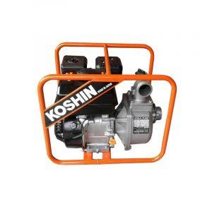 KOSHIN SEV-50X Pompa Air 2″