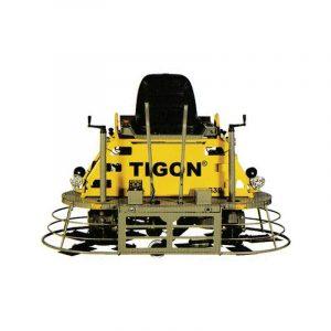 TIGON TG-PT30-RO Power Trowel
