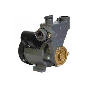 SANYO P-WH137C Pompa Sumur Dangkal