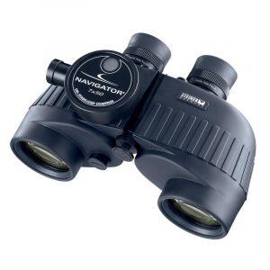STEINER Navigator 7X50 Binocular with Compas