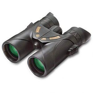 STEINER Nighthunter XP 10×56 Roof Prism Binocular