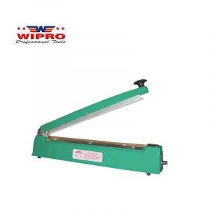 WIPRO PFS-400 (40cm) Mesin Plastik Sealer