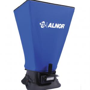TSI ALNOR ABT701 Balometer Capture Hood