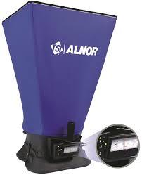 TSI ALNOR ABT703 Balometer Capture Hood