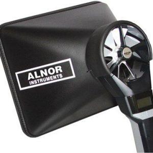 TSI ALNOR Air Cone Flow Hood Kit