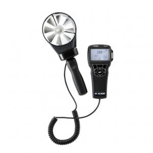 TSI ALNOR RVA501 Rotating Vane Anemometer