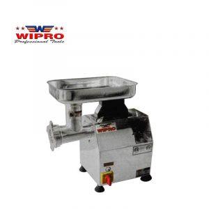 WIPRO GDS 12 Gilingan Daging Stainless Steel