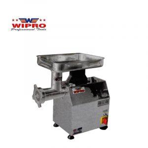 WIPRO GDS 22 Gilingan Daging Stainless Steel