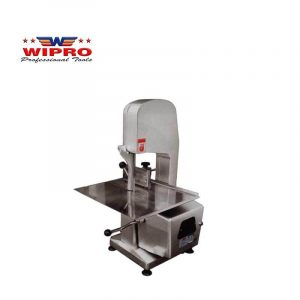 WIPRO MSS 210 Mesin Potong Daging (Stainless Steel)