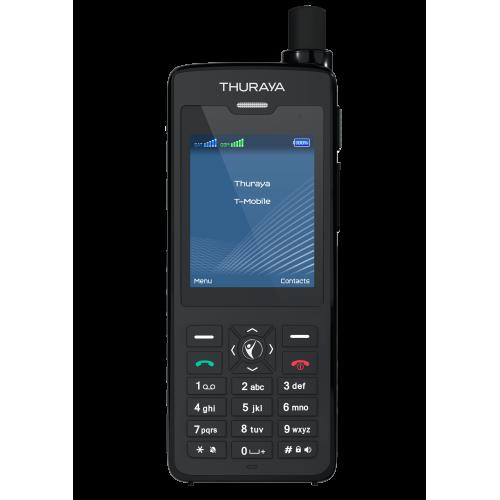 Thuraya XT Pro Dual Satellite Phone