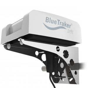 THURAYA BlueTracker LRIT
