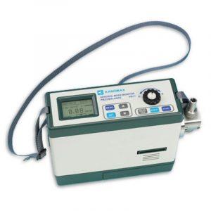 KANOMAX 3522 Piezobalance Dust Monitor