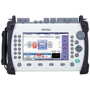 ANRITSU MT9083A2 | 42dB