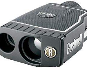 BUSHNELL 205105 Pro 1600 Laser Rangefinder
