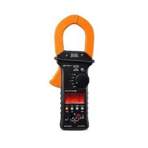 AGILENT U1211A Handheld Clamp Meter