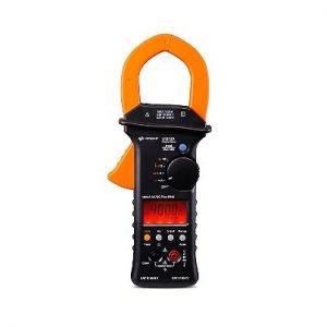 AGILENT U1212A Handheld Clamp Meter