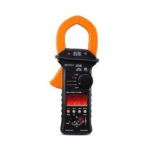 AGILENT U1213A Handheld Clamp Meter Pro