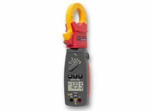 AMPROBE ACD21SW Swivel Clamp Meter
