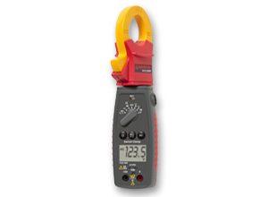 AMPROBE ACD23SW Swivel Clamp Meter