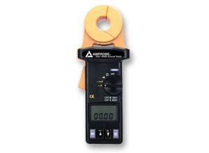AMPROBE DGC1000A Ground Resistance Tester