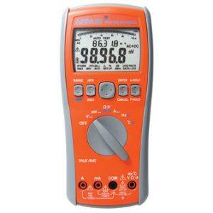 APPA 503 True RMS Digital Multimeter
