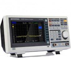 ATTEN GA4032-TG Spectrum Analyzer