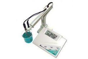 AZ Instrument 86502 pH/ ORP Meter