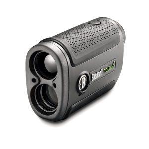 BUSHNELL 201933 Tour V2 Slope Edition Laser Rangefinder