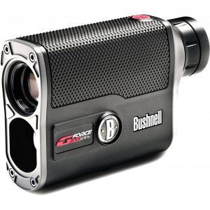 BUSHNELL 201965 G-Force 1300 ARC Laser Rangefinder