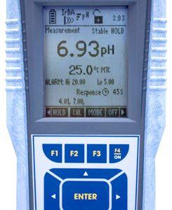 EUTECH PH600 CyberScan pH/mV Meter