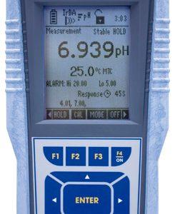 EUTECH PH610 CyberScan pH/mV Meter