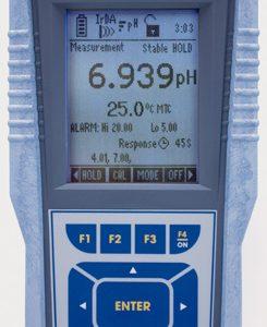 EUTECH PH620 CyberScan pH/mV Meter