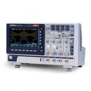 GW Instek GDS1074B Digital Storage Oscilloscope