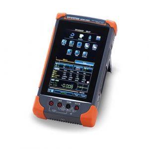 GW Instek GDS320 Digital Storage Oscilloscope
