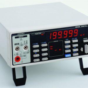 HIOKI 3238 Digital HiTester Bench Multimeter