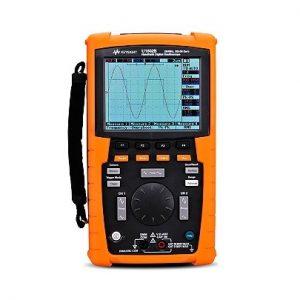 KEYSIGHT U1602B Analog Handheld Oscilloscope