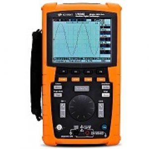 KEYSIGHT U1604B Analog Handheld Oscilloscope