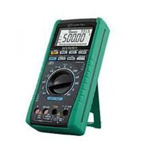 KYORITSU 1062 Digital Multimeter