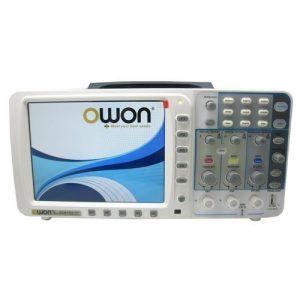 OWON SDS8302 Digital Storage Oscilloscope