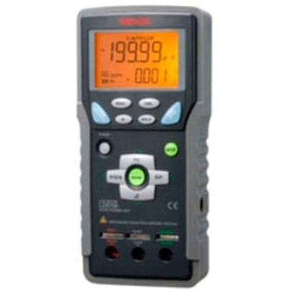 SANWA LCR700 Digital LCR Meter