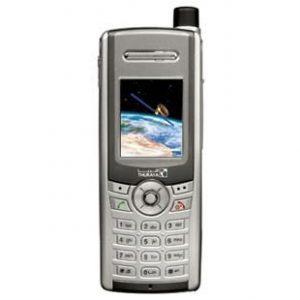 THURAYA SG2520 Satelite Phone
